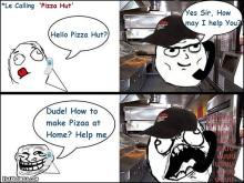 Hoai_Van-chuyen-nha-hang-pizza-hut