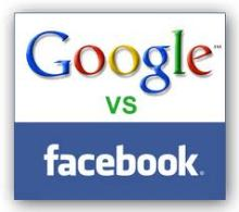 Hoai_Van-marketing-facebook-google-mobile-advertising
